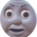 :thomas: Discord Emote