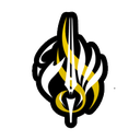 Emoji for icon2