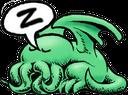 :CoC_Sleep: Discord Emote