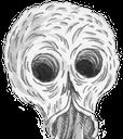 :CoC_Dead: Discord Emote