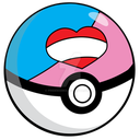 :LittlesPridePokeball: Discord Emote