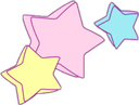:Stars: Discord Emote