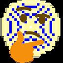 :StaffCote: Discord Emote