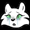 emojicat_cry