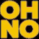 :ohno: Discord Emote