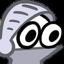 :gileyes: Discord Emote