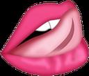 licklips