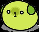 Emoji for cantunsee