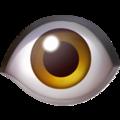 :eye: Discord Emote