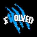Emoji for eVolved