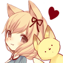 Emoji for Foxyed