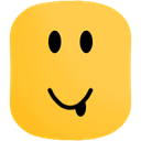 Emoji for oofSilly