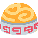Emoji for ramenblob