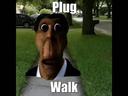 Emoji for ObungaPlugWalk