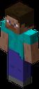 Emoji for Steve
