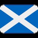 Emoji for flag_gbsct