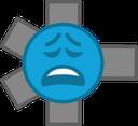 Emoji for tankio
