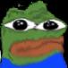 Emoji for Puupo