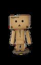 Emoji for WhereAmI