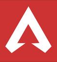 Emoji for ApexLegends