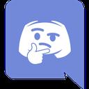 Emoji for Think_Discord