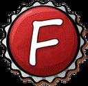 fancoin