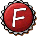 :fancoin: Discord Emote