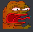 Emoji for Madpepe