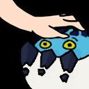dodoPat