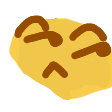 :unamused: Discord Emote