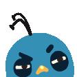 :luvilurk: Discord Emote