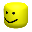 Emoji for Oof