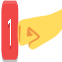 emote-21
