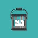 Emoji for arcane
