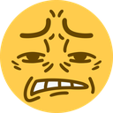 Face_Cringe