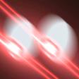 :eyesultimate: Discord Emote