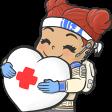 lifeline_cute