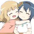 :huggers: Discord Emote