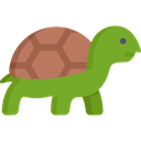 Emoji for turtle