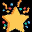 Emoji for star