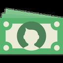Emoji for notes