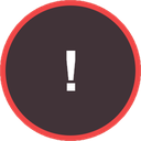 :outage: Discord Emote