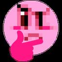 KirbyThink