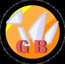 Emoji for gami_prem