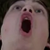 :FTGPgaypog: Discord Emote
