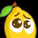 lemonSad