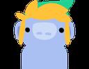 :zeldawumpus: Discord Emote
