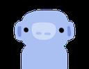 :basicwumpus: Discord Emote
