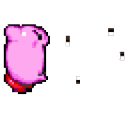 KirbySucc
