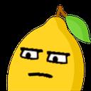 lemonGlare